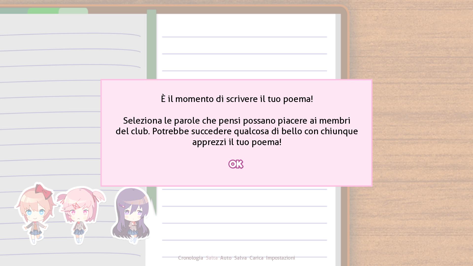 poemgame_title