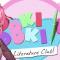 [MOD-ITA] Natsuki Side Story - Download Now
