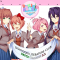 [UPDATE] Doki Doki Literature Club Patch italiana 1.2